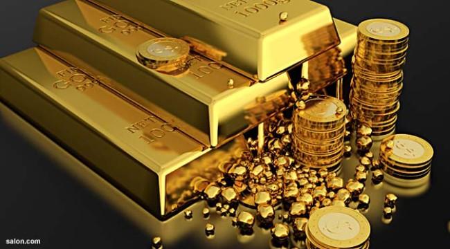 harga-emas130306c