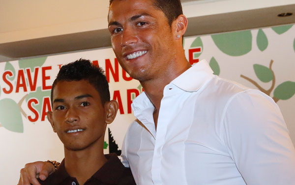 ronaldo dan martunis - ronaldo-dan-martunis1