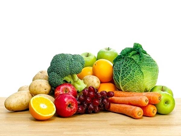 Berapa lama makanan dicerna dan mengapa kita perlu mengetahuinya.