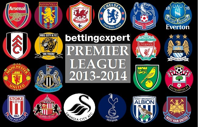 PremierLeague2013smallb.jpg