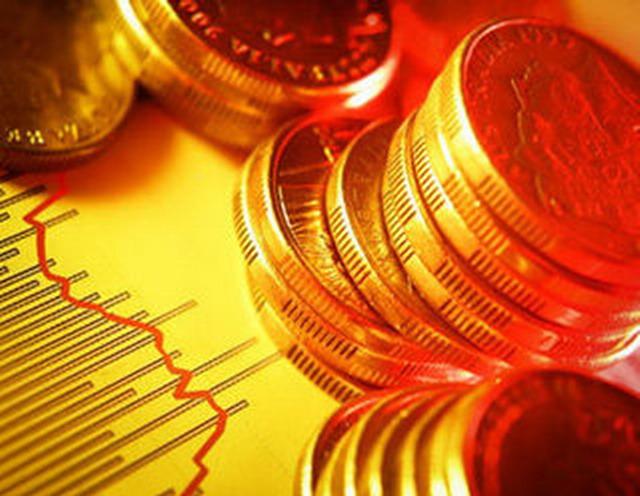 Что такое торговый оборот в бинарных опционах