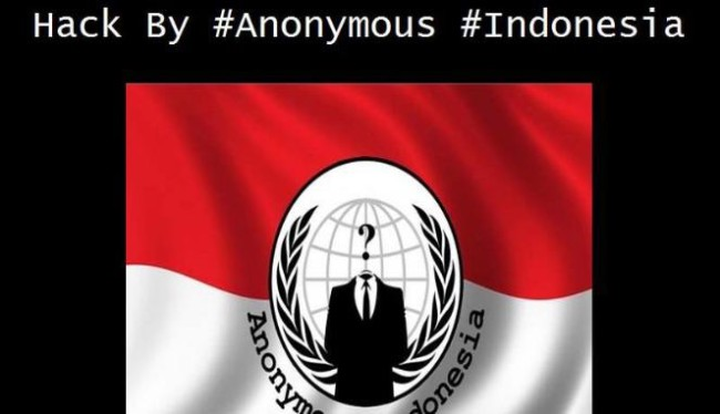 162146_situs-alexnono-com-diduduki-hacker-anonymous-indonesia_663_382