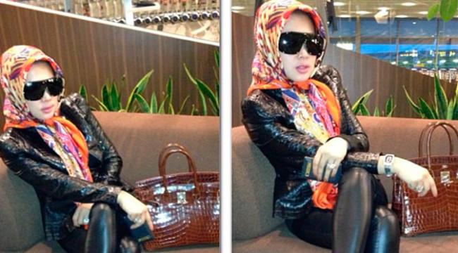 soimah mandi bugil newhairstylesformen2014