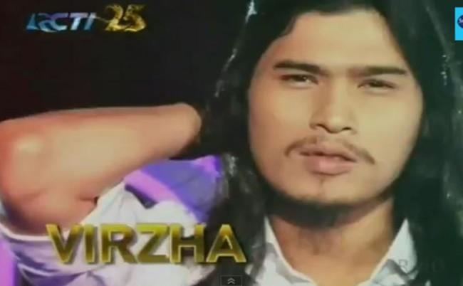 20140208_141651_20140208ho11_muhammad-devirzha-indonesian-idol-2014 - 20140208_141651_20140208ho11_muhammad-devirzha-indonesian-idol-2014-650x402