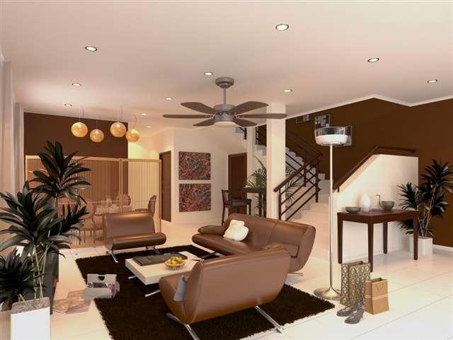 Hiasan Dalaman Ruang Tamu Rumah Flat Hiasan Dalaman Ruang Tamu
