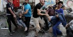 1406770350000-Gaza-gallery-1