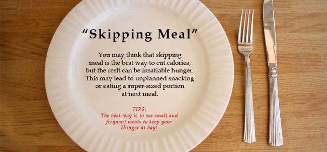 Cara alami agar perut tetap langsing ada kalanya saat