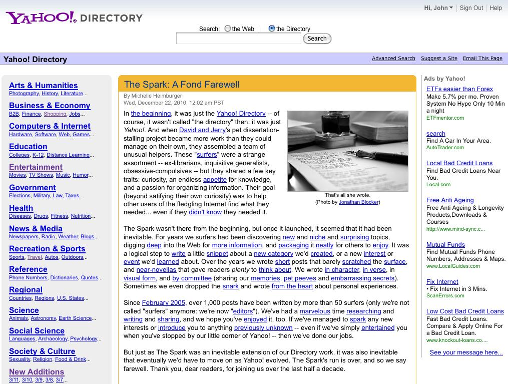 dissertation directory We're here to support graduate students through their dissertation and thesis at northern illinois university.