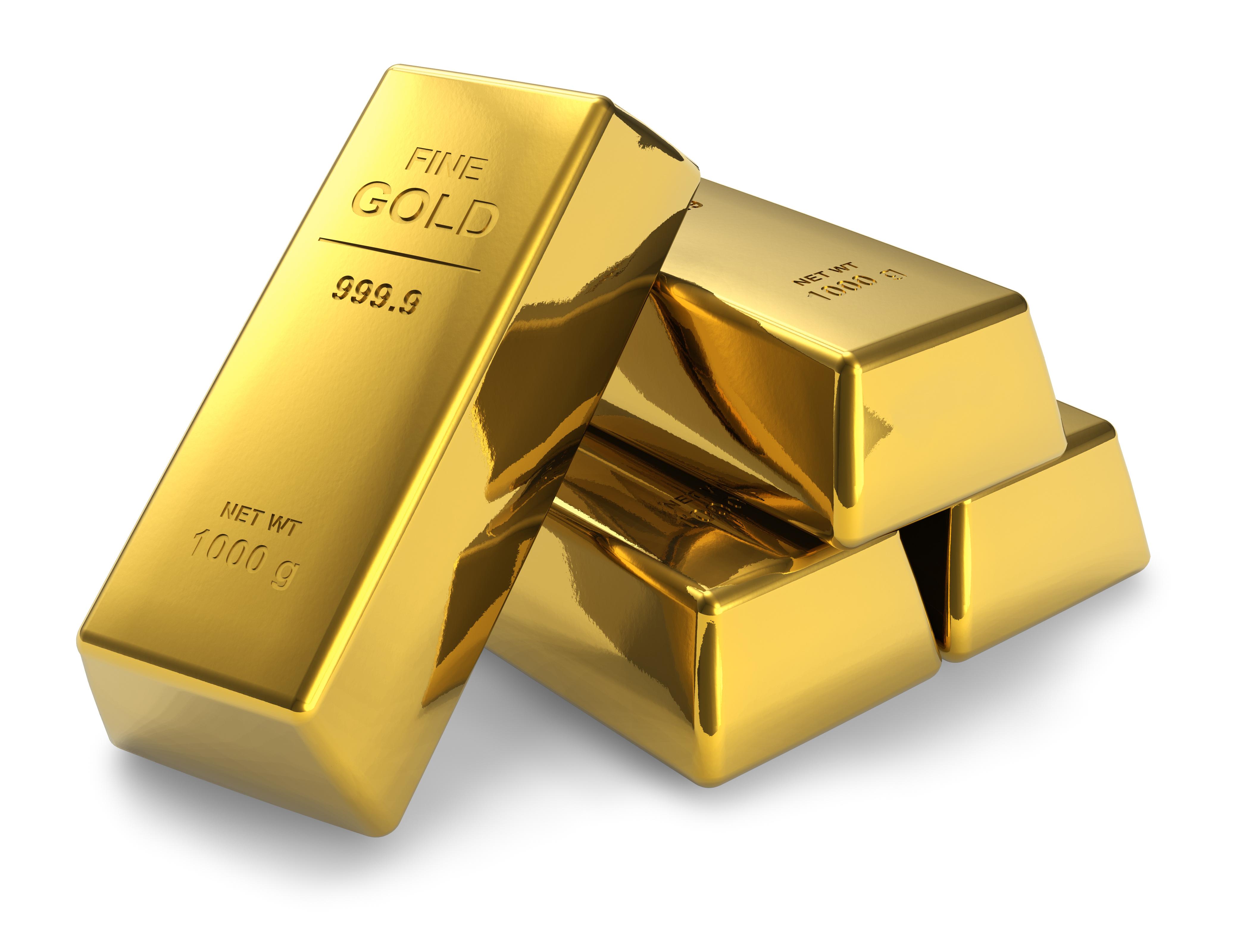 Harga emas batangan hari ini pic 2 apps directories