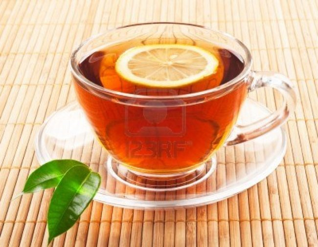 dlemoniestore - sari lemon murni