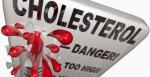 ldl kolesterol dan hdl kolesterol yang normal