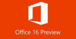 office_16_preview