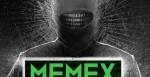 Memex-Mesin-Pencari-Saingan-Google