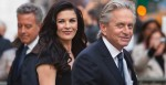 GTY_michael_douglas_catherine_zeta_jones_dm_130828_16x9_608
