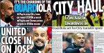 Pep-Guardiola-Newspapers-Football365