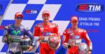 04-dovizioso-29-iannone-99-lorenzo__gp_8855-gallery_full_top_fullscreen