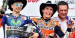 motogp-gp-of-the-americas-2016-podium-race-winner-marc-marquez-repsol-honda-team-second-pl