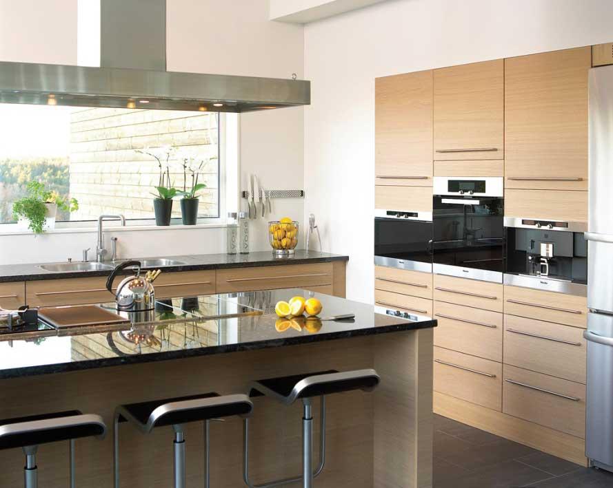 Harga Kitchen Set Untuk Dapur Sempit Kitchen Appliances Tips And