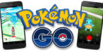 3045687-3026698-pokémon+go+logo+copy
