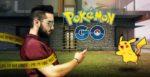 Pokemon-Go-Dilarang-di-Iran