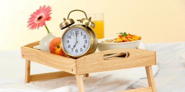 Cara Diet OCD yang Benar dengan Cepat