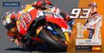 marc-marquez-juara-dunia-motogp-2016-7-pertamax7-com_