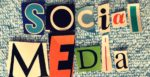 social-media-for-small-business1