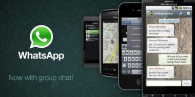 WhatsApp-2-640x319