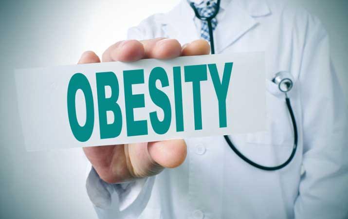 Hasil gambar untuk obesitas