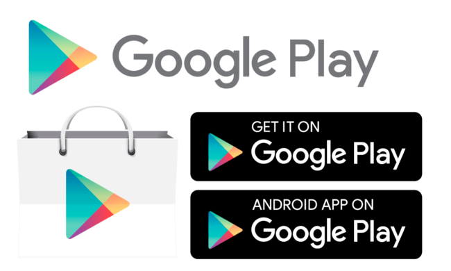 PLAY STORE - DOWNLOAD PLAY STORE APK FREE