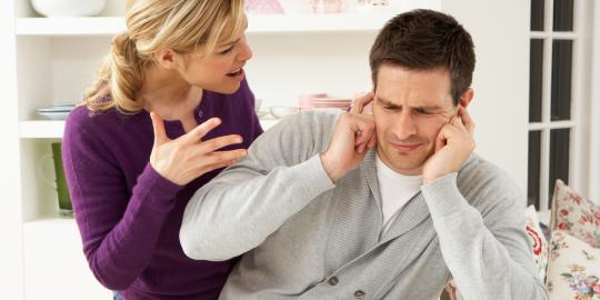 Penyebab dan pengobatan asperger syndrome