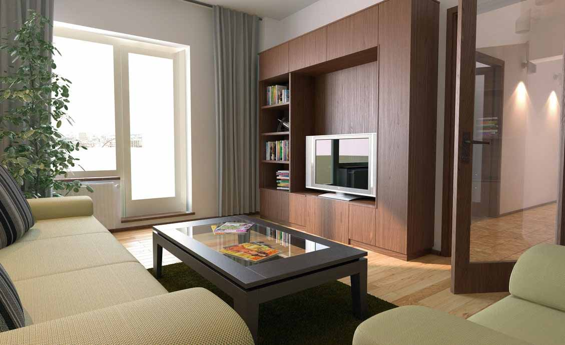 Stylish Decoration For Luxurious Living Interior Desain Interior Ruang Tamu Yang Mewah Minimalis