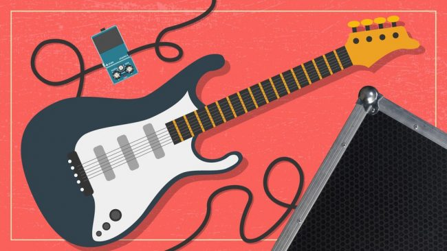 nuga.co Alasan Orang Tua Tak Suka Musik Kekinian
